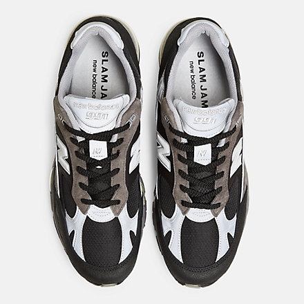 MADE IN UK 991 - New Balance
