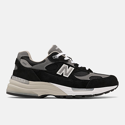 NB Made in US 992, M992EB image number null