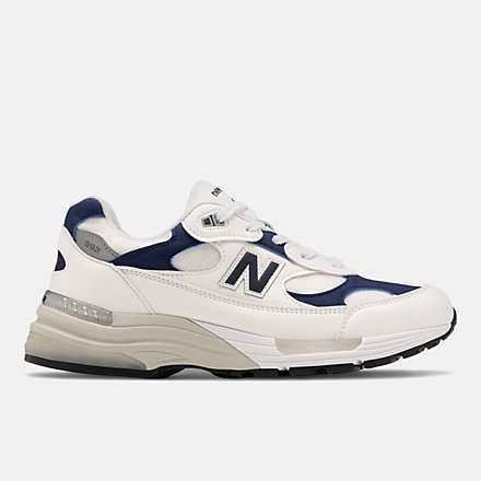 NB Made In US 992, M992EC image number null