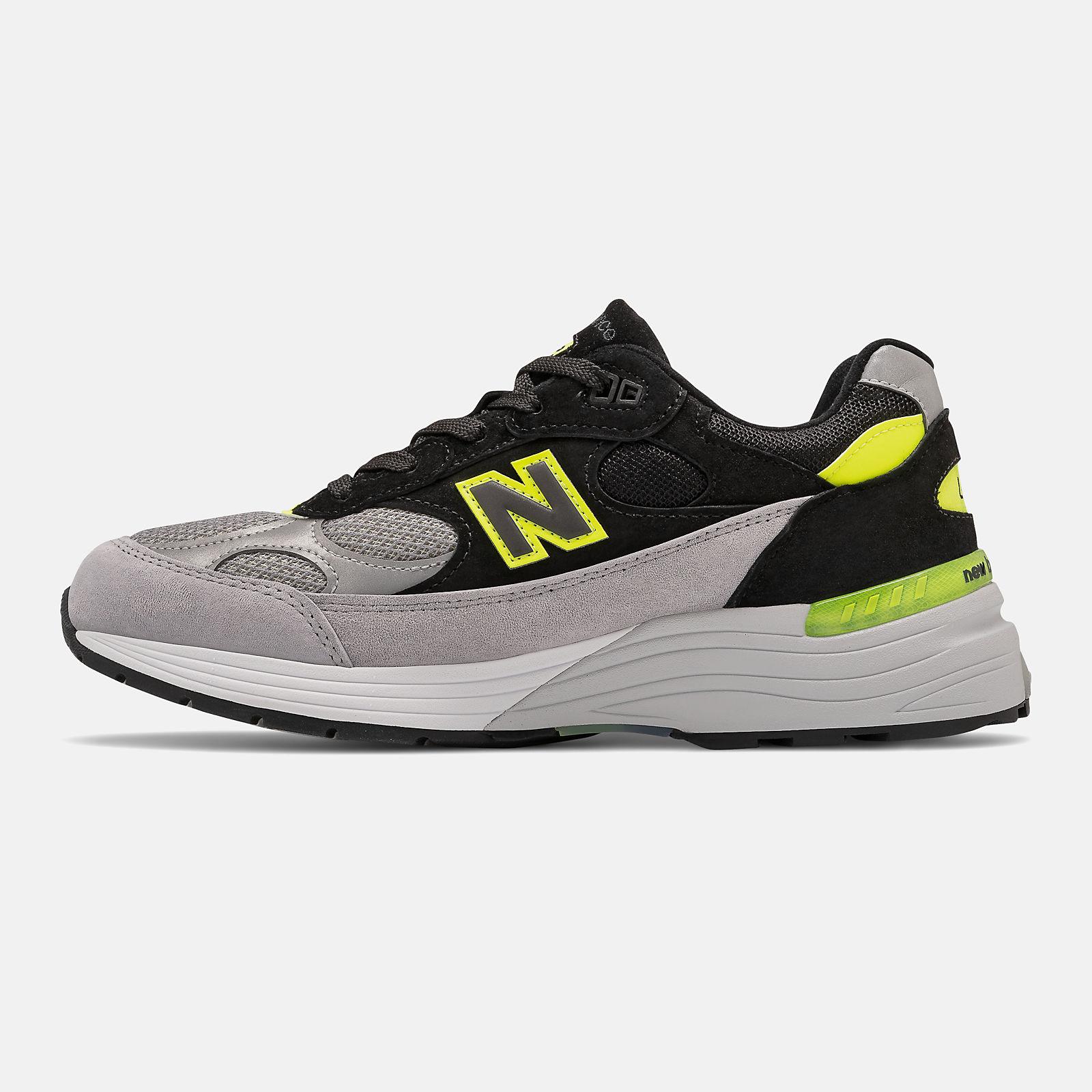 992 new balance
