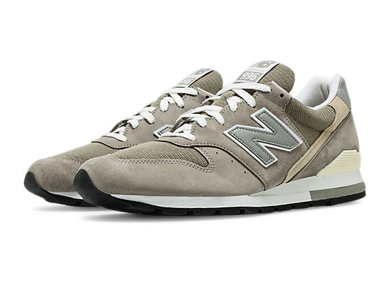 new balance men's 996 reengineered nz