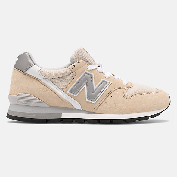 New Balance Made in US 996, M996CRC