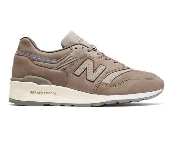 New Balance 997 Made in USA 42bf063e648f