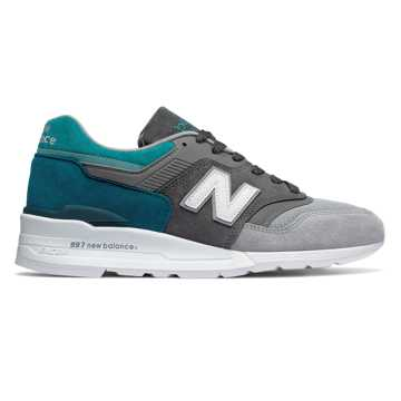 NEW Balance Casual U 220 NV BLUE TG. 43