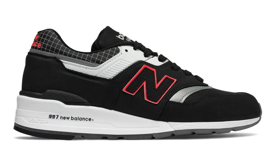 997 new balance