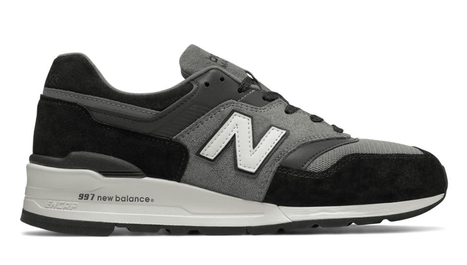 new balance outlet puerto rico