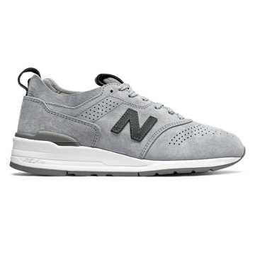 New Balance 997R, Grey