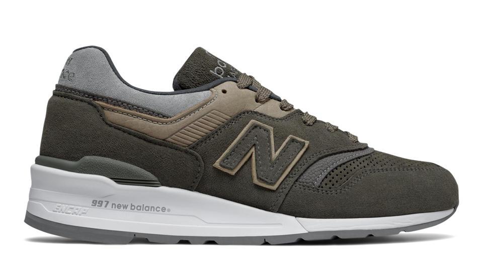 new balance 997 billiga