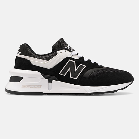 New Balance Made in US 997 Sport, M997SBW