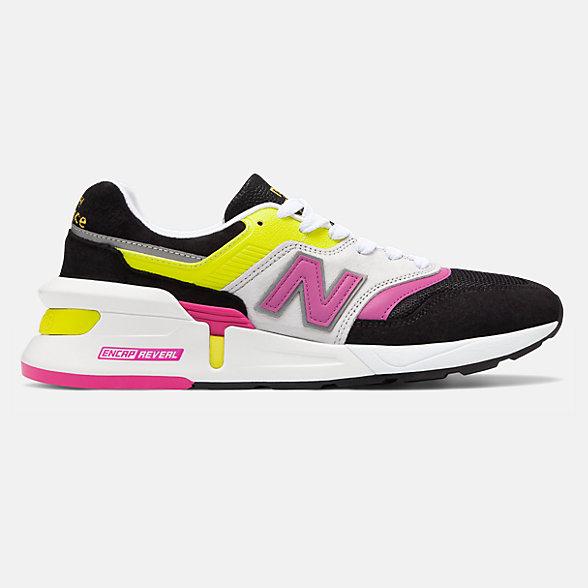 NB Made in US 997 Sport, M997SKP