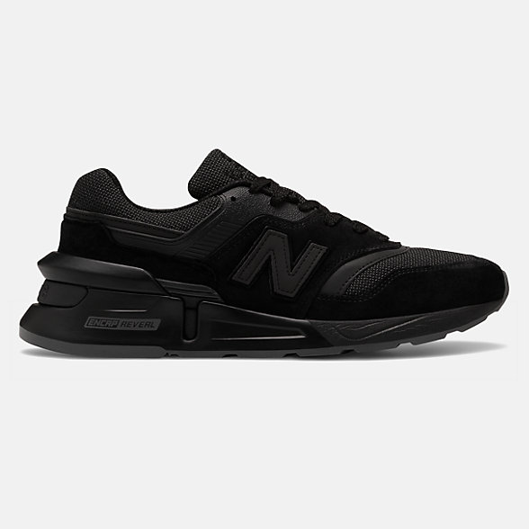 New Balance Made in US 997S, M997SNF