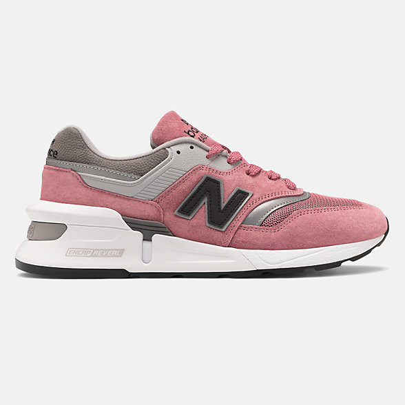 New Balance Made in US 997 Sport, M997SPG
