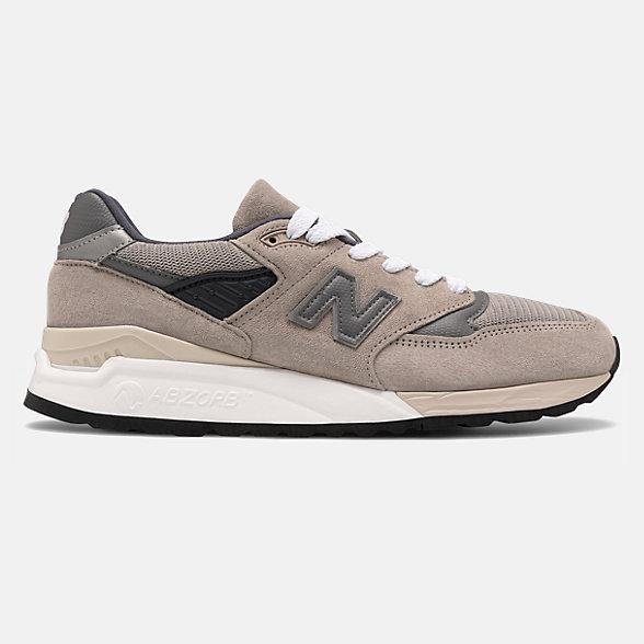 new balance 998 soldes
