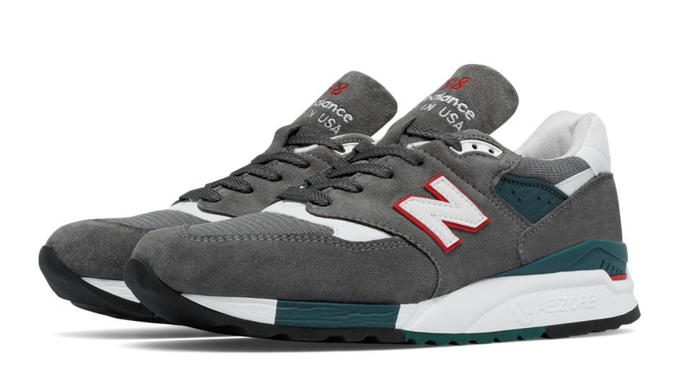 new balance 998 uk