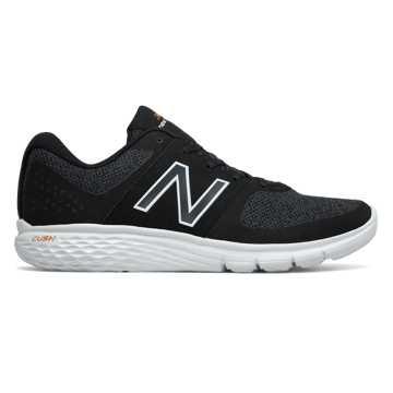 New Balance 365, Black