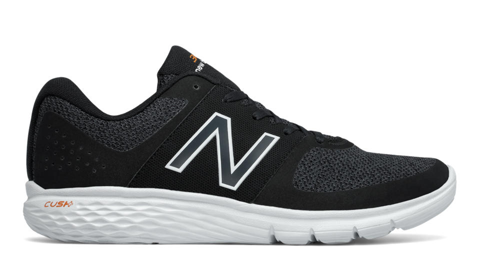 new balance shoes on sale near me stores like forever 22 kids