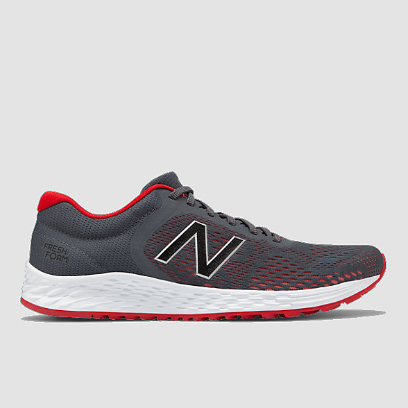 New Balance Fresh Foam Arishi v2, MARISCG2