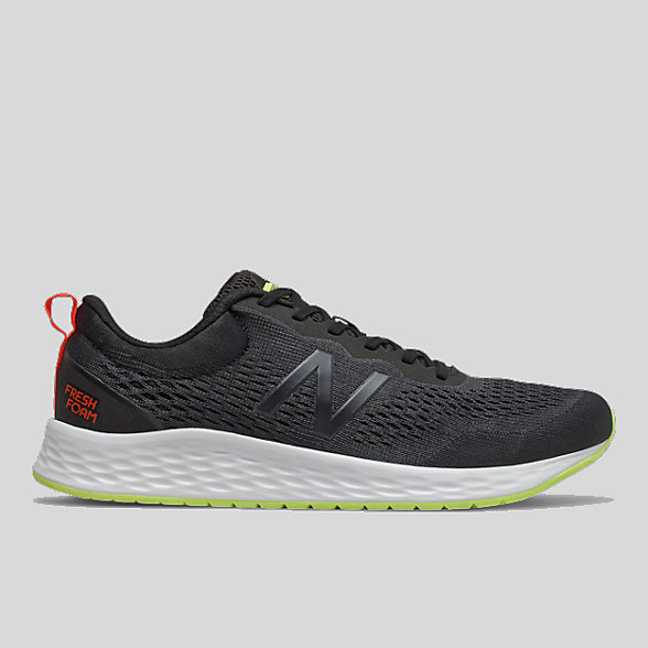 New Balance Fresh Foam Arishi, MARISCH3