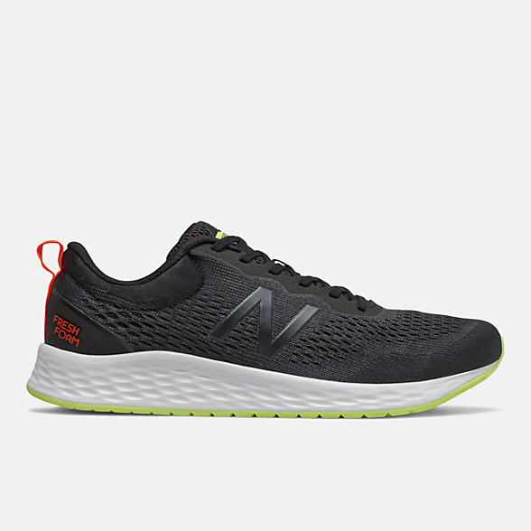 New Balance Fresh Foam Arishi v3, MARISCH3