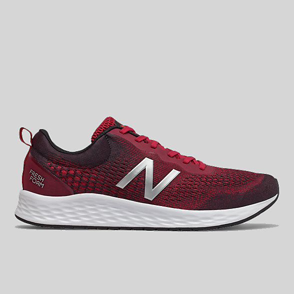 New Balance Fresh Foam Arishi v3, MARISCR3