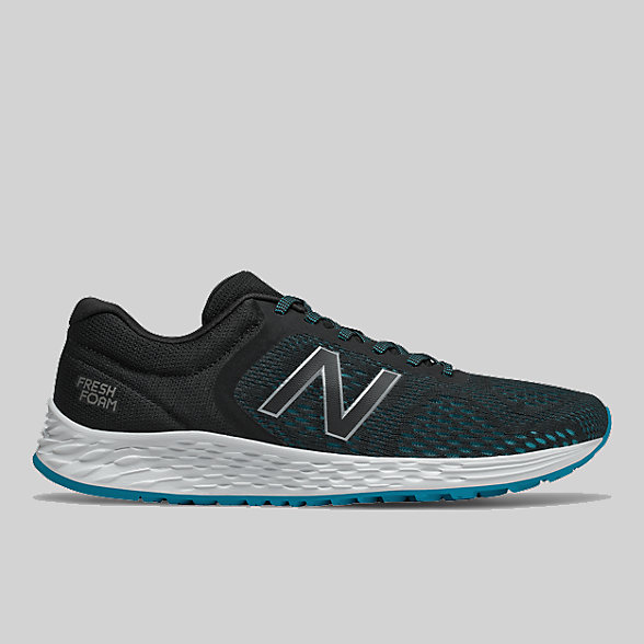 New Balance Fresh Foam Arishi v2, MARISCT2