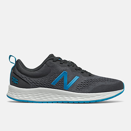 NB Fresh Foam Arishiv3, MARISCT3 image number null