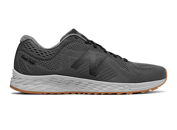 new balance women's 574 heathered casual sneakers from finish line