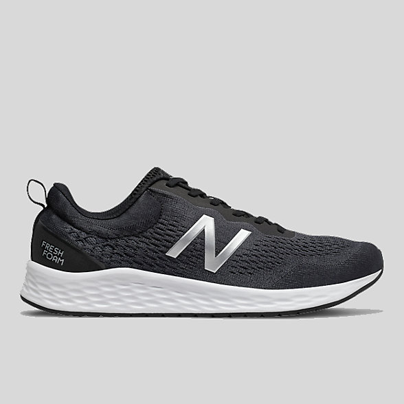 New Balance Fresh Foam Arishi v3, MARISLB3