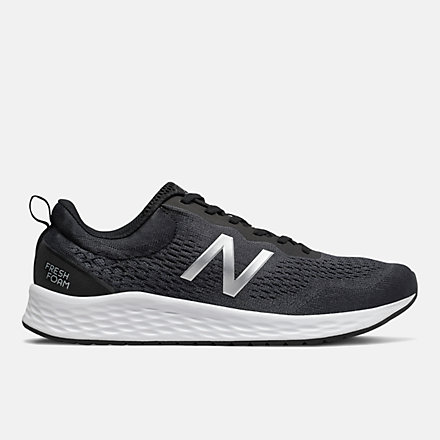 NB Fresh Foam Arishi v3, MARISLB3 image number null