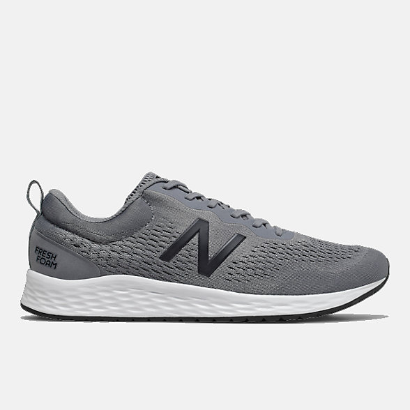 New Balance Fresh Foam Arishi, MARISLG3