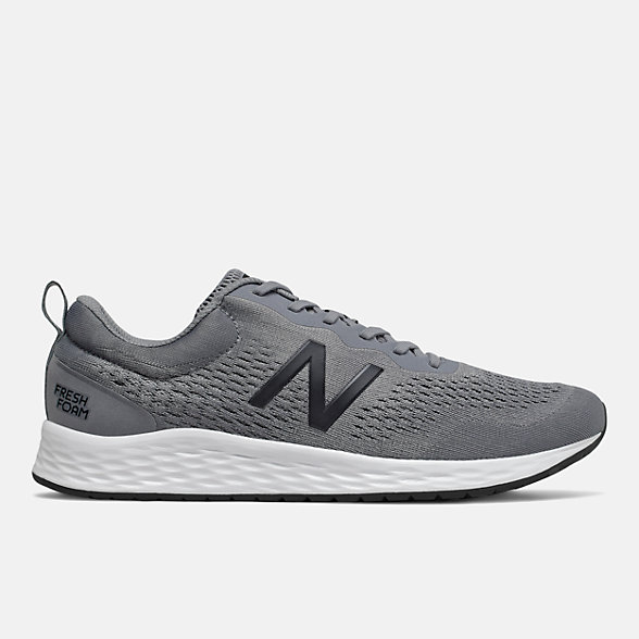 New Balance Fresh Foam Arishi v3, MARISLG3