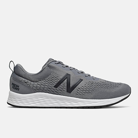 New Balance Fresh Foam Arishi v3, MARISLG3 image number null