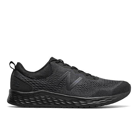 New Balance Fresh Foam Arishi v3, MARISLK3