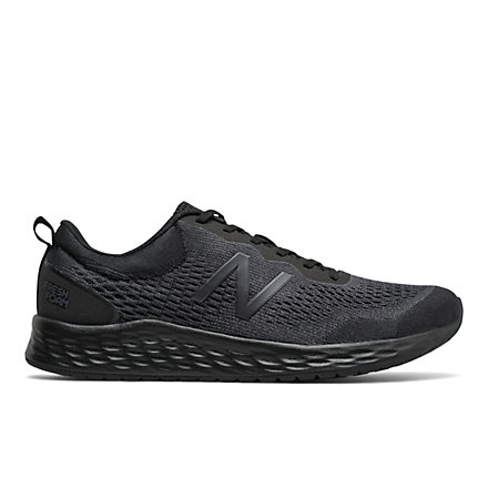 New Balance Fresh Foam Arishi v3, MARISLK3 image number null