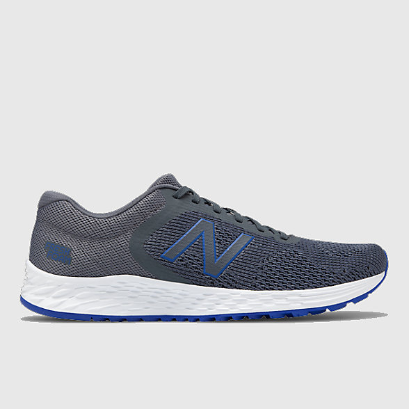 New Balance Fresh Foam Arishi v2, MARISPG2