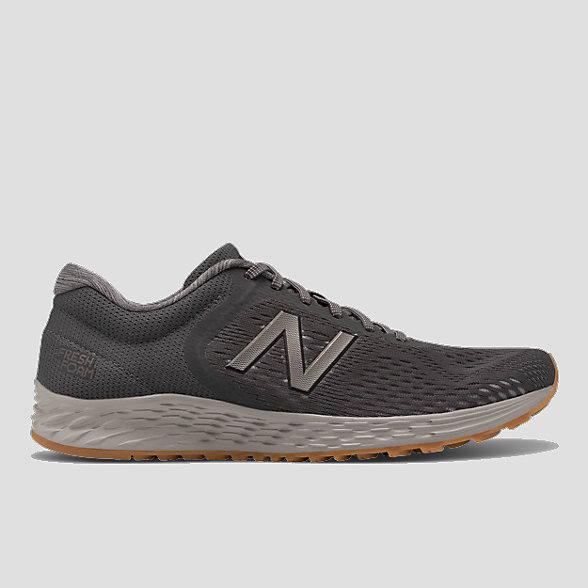 New Balance Fresh Foam Arishi v2, MARISRG2