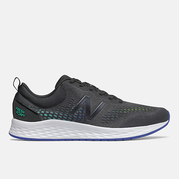 New Balance Fresh Foam Arishi v3, MARISRM3