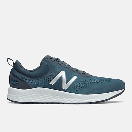 NB Fresh Foam Arishi v3, MARISRN3 image number null