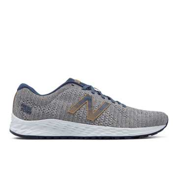 New Balance Fresh Foam Arishi Vintage, Vintage Indigo with Moonstruck