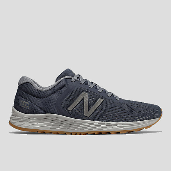 New Balance Fresh Foam Arishi v2, MARISRV2