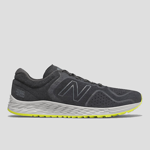 New Balance Fresh Foam Arishi v2, MARISSB2