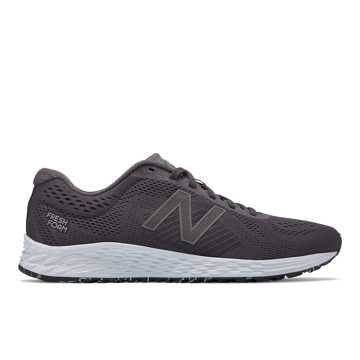 New Balance Fresh Foam Arishi Sport, Magnet with Castlerock