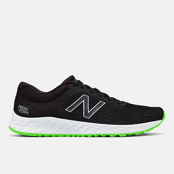 New Balance Fresh Foam Arishi v2, MARISSP2