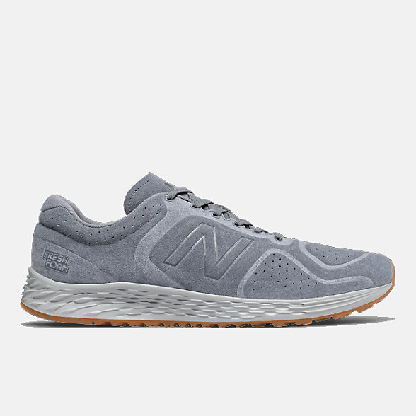 New Balance Fresh Foam Arishi v2, MARISST2