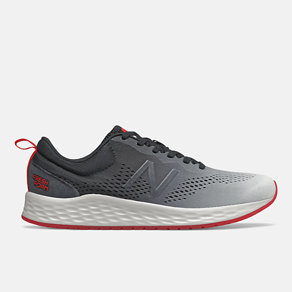 New Balance Fresh Foam Arishi v3, MARISTA3