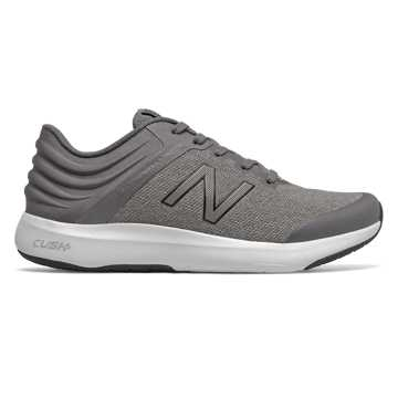 New Balance RALAXA, Castlerock with Marblehead & Black