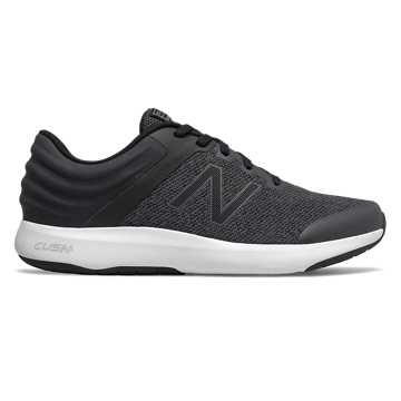 New Balance RALAXA, Black with Orca & White