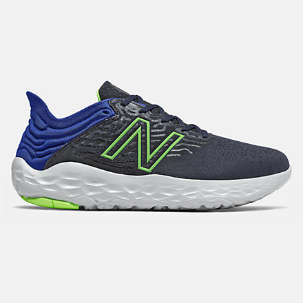 NB Fresh Foam Beacon v3, MBECNBB3 image number null