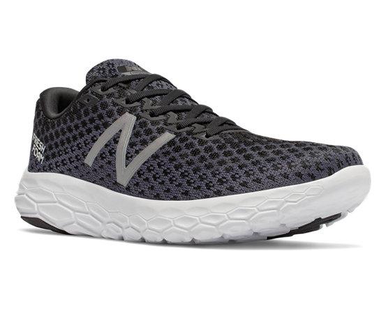 ce350c3c8e6 Men s Fresh Foam Beacon Running Shoes MBECN-V1 - New Balance