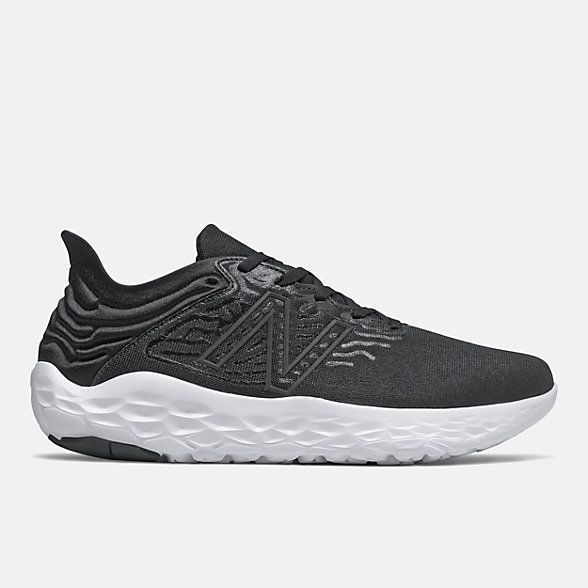 New Balance Fresh Foam Beacon v3, MBECNBW3